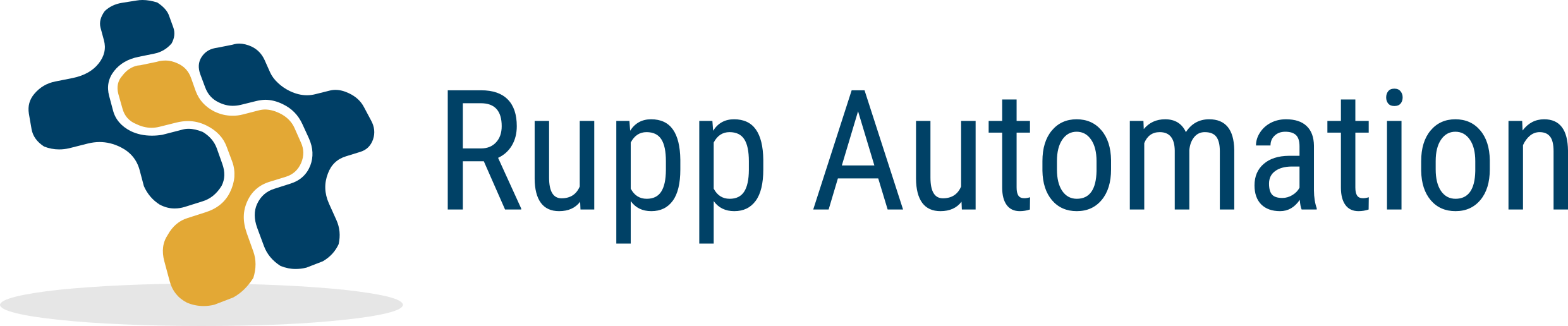 Rupp Automation